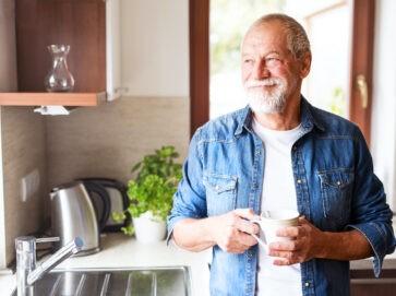 A spotlight on Men's mental health: Movember