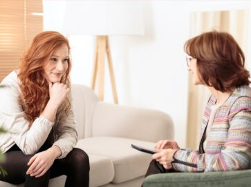 Why should you choose Onebright for CBT therapy?